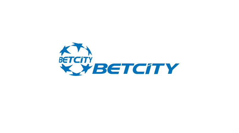 Бетсити букмекерская контора – ставки на спорт онлайн