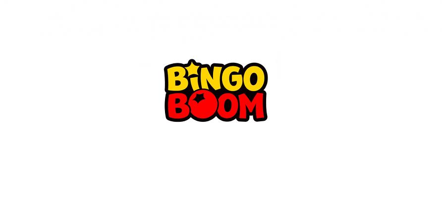 Bingo Boom – букмекерская контора. Обзор функционала