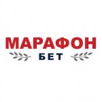 Марафон – новый сайт букмекерской конторы